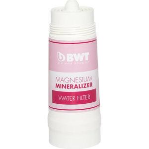Image of BWT MAGCART Replacement filter cartridge