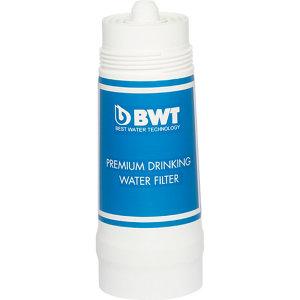 Image of BWT PREMCART Standard filter cartridge