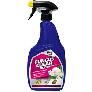 Image of Fungus Clear Fungicide