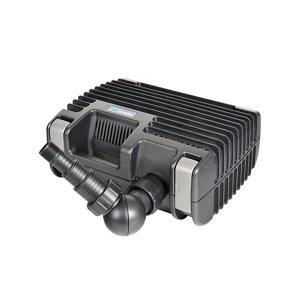 Image of Hozelock Aquaforce Pond filter system