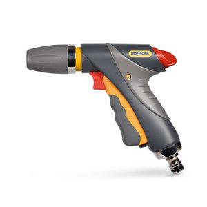 Image of Hozelock 3 function Jet Spray gun