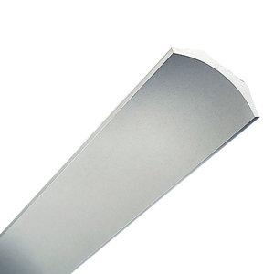 Image of Artex Easifix Classic C-shaped Plaster Coving (L)2m (W)127mm Pack of 6