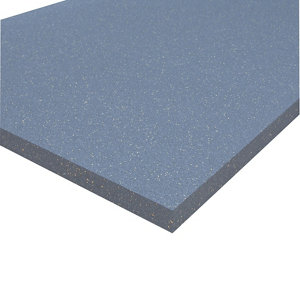 Image of Jablite Polystyrene Insulation board (L)2.4m (W)1.2m (T)50mm