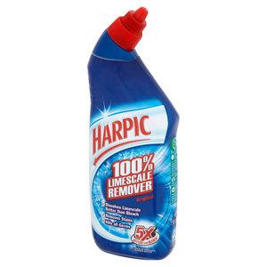 Image of Harpic Limescale remover 0.75L