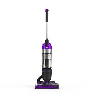 Vax Pick Up Pet UCA1GEV1 Corded Dry cylinder Vacuum cleaner