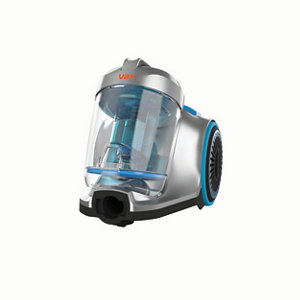 Vax Pick Up Pet CVRAV013 Corded Cylinder Vacuum cleaner