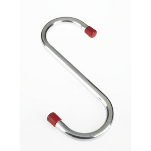 Image of Rothley Steel Jumbo S-hook