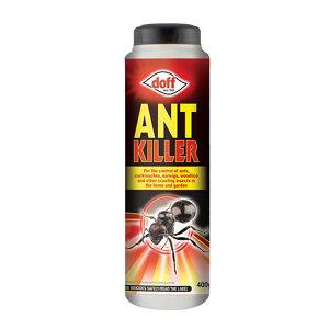 Image of Doff Ant killer 400g