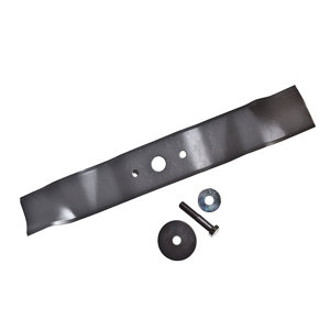 Image of Mountfield MS1199 Lawnmower blade