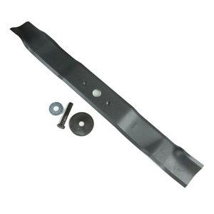 Image of Mountfield MS1225 46cm Lawnmower blade