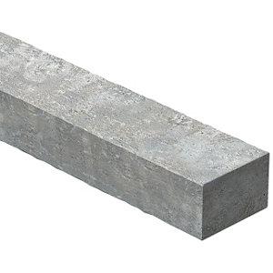 Image of Expamet Concrete Lintel (L)600mm (W)100mm