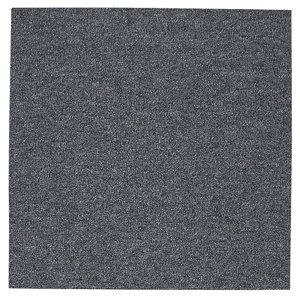 Colours Caraway Carpet tile  (L)500mm
