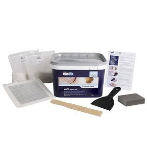 Image of Artex Easifix Wall repair kit 1kg