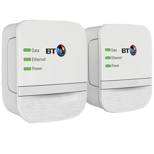Image of BT 600 Wi-Fi extender