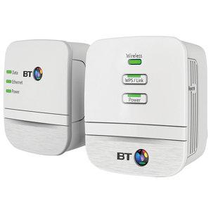 Image of BT 600 Wi-Fi mini hotspot Set of 2