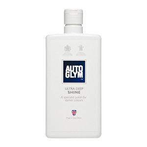 Image of Autoglym Car polish 500ml Bottle