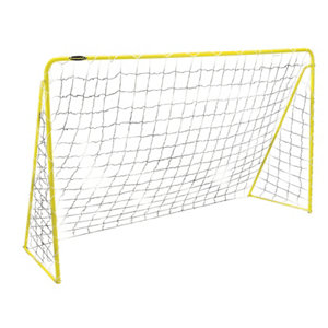 Kickmaster Garden Goal