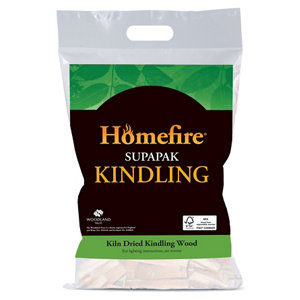 Image of Homefire Kindling