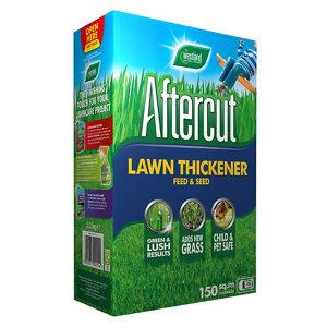 Image of Aftercut Lawn treatment 150m²