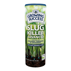 Image of Growing Success Killer advanced Slug killer