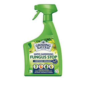 Image of Growing Success Fungus stop Fungicide 0.8L