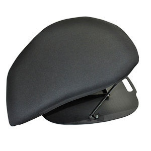 Image of Active Living Bath seat