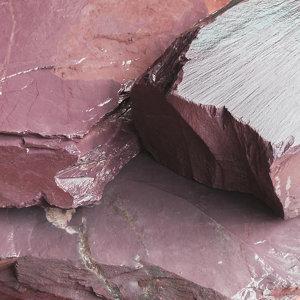 Image of Aggregate Industries Rockery Plum Decorative stones Large 11.5kg