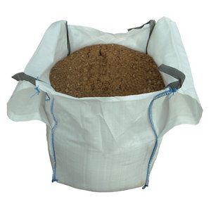 Image of All-in Ballast Bulk Bag
