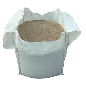 Image of Plastering sand Bulk Bag