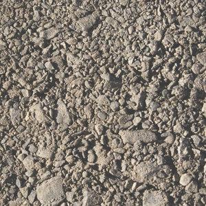 Image of Tarmac Grano dust Bulk Bag