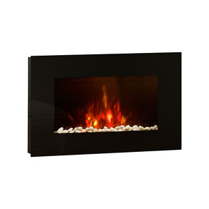Image of Be Modern Abington Electric Fire