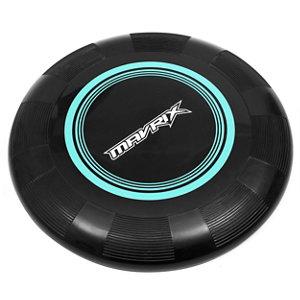 Garden Frisbee