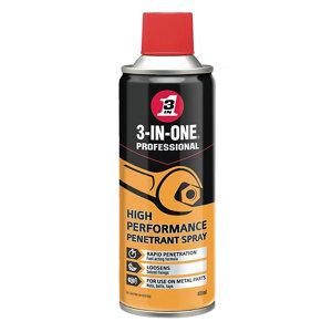 Image of 3 in 1 Penetrant spray 400ml