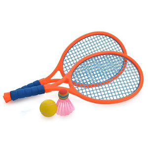 Image of M.Y Garden Tennis set