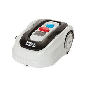 Image of Mac Allister MRM250 Cordless Robotic lawnmower