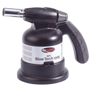 Image of GoSystem Blow torch GB2095