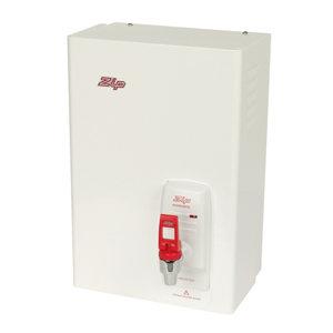 Image of Zip Oversink Wall-mounted Beverages Water boiler 3L