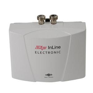 Image of Zip Instantaneous water heater
