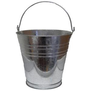 Image of Active Steel 14L Bucket