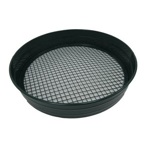 "Image of Apollo 1/4"" Mesh sieve"