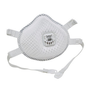 Image of JSP Disposable dust mask Olympus® 800 Series