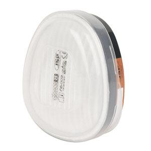 Image of JSP Respiratory filter
