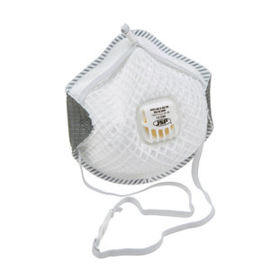 Image of JSP Disposable dust mask 4101