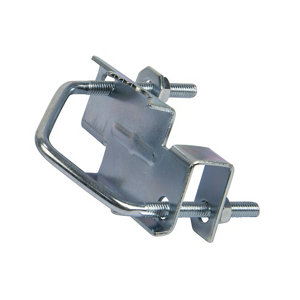 Image of Tristar Aerial clamp