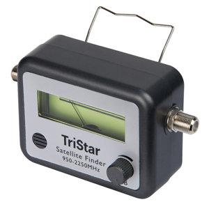 Image of Tristar Satellite finder