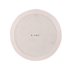 Image of Evoson 15cm Ceiling speaker