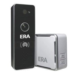 Image of ERA DoorCam Wireless Smart door chime