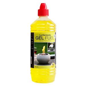 Image of La Hacienda Gel fuel 1L
