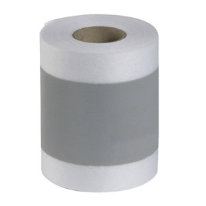 Image of Aquadry Grey Tape (W)70mm