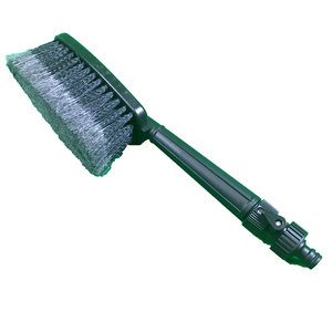 Image of AutoPro accessories Flow through Car wash brush (W)65mm